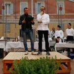 Festa del Consorzio Zampone Modena Cotechino Modena 2015