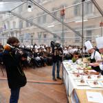 6° Festa del Consorzio Zampone Modena Cotechino Modena