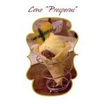 Cono Prosperus