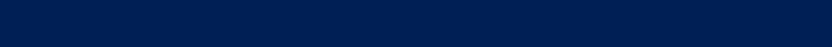 cornice-blu