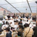 Lo Zampone e il Cotechino Modena IGP degli chef di domani