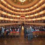 Cabaret Live al Teatro Luciano Pavarotti di Modena