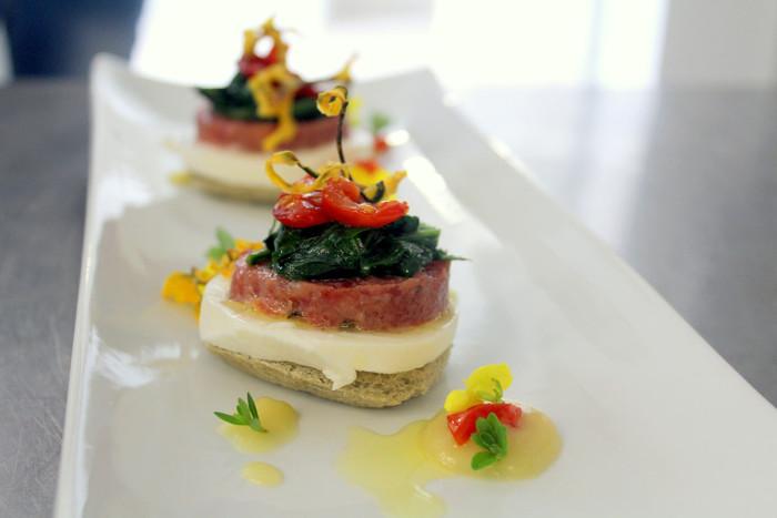 Fave, foglie e Cotechino Modena IGP la ricetta primaverile