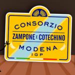 """Nuovo """"look"""" per il Consorzio Zampone e Cotechino Modena IGP"""