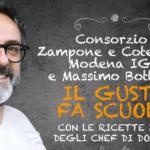 7^ Festa del Consorzio Zampone e Cotechino Modena