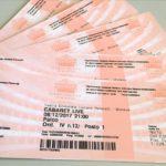 In distribuzione i biglietti per la serata inaugurale della Festa.
