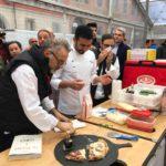 """L'Istituto G. De Carolis di Perugia vince la quarta edizione del Concorso nazionale di cucina """"lo Zampone e il Cotechino Modena IGP degli chef di domani"""""""
