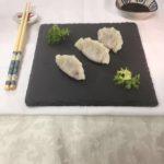 Ravioli cinesi ripieni di Cotechino Modena IGP