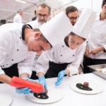 9° Festa dello Zampone e del Cotechino Modena IGP