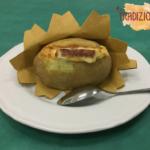 Complicità con Zampone Modena IGP
