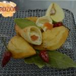 Panzecchino, la ricetta con il Cotechino Modena IGP
