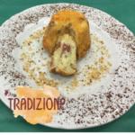 Co-Babà: la ricetta del babà salato al Cotechino