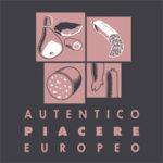 Zampone e Cotechino Modena IGP: un Autentico Piacere Europeo