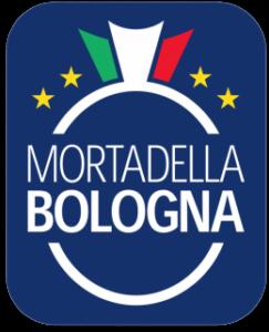 logo mortadella bologna