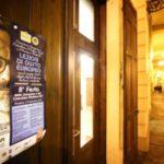 8° Festa del Consorzio: serata inaugurale al Teatro comunale Luciano Pavarotti